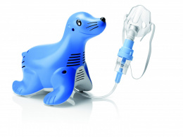 Inhalator Sami the Seal