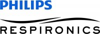Philips Respironics